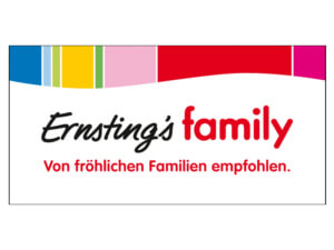 ernstings-family-logo